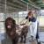 North Kingstown Animal Hospital