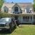 Ellison Roofing & Remodeling