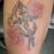 Tattoo Royale