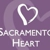 Sacramento Heart & Vascular Medical Associates