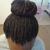 Africa Hair Braider & Hair supply