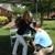 Christine A. Werley, L.M.T - Advanced Massage Therapy