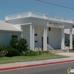 Oak Park Hills Chapel