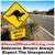 A Sense Of Humor Defensive Driving