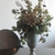 Heritage Home Accents and Floral
