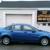 Kay Automobile Sales