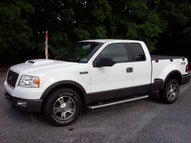 Clift Auto Sales, Annville PA