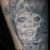 Artistry Of Inkz Tattoos