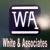 White & Associates CDS, LLC