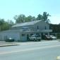 Charlotte Comfort Systems Inc - Charlotte, NC
