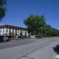 Chabad of San Mateo - San Mateo, CA