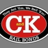 C&K Bail Bonds