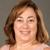 Allstate Insurance: Angela Jeffries