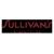 Sullivan's Steakhouse