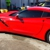 Deels Window Tinting & Detailing/Car Wash