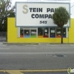 Stein Paint Company