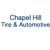 Chapel Hill Tire & Automotive