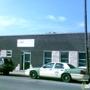 ABC Printing Company Inc.