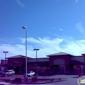 Va Bene - Phoenix, AZ