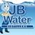 JB Water