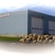 Truckstar Collision Center Inc