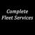 Complete Fleet Services Inc
