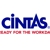 Cintas Facility Services