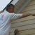 Beautification Gutter Cleaning & Painting