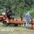 Pleasantdale Custom Portable Sawmill
