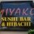 Miyako Sushi Bar & Hibachi