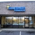 Mariner Finance - Murfreesboro