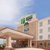 Holiday Inn Express & Suites Dallas W - I-30 Cockrell Hill