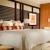 Hyatt Siesta Key Beach, A Hyatt Residence Club