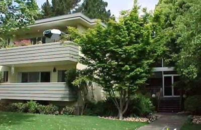 Gw William - San Mateo, CA