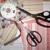 Theophilus Tex Custom Cut & Sew Manufacturing