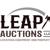 Leap Auction Co