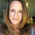 LegalShield, Independent Associate, Lisa Allen