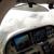Coast Flight Training & Mgmt