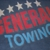 General Towing Auburn Hills
