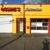 Gosine's Auto Repairs Inc.