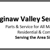 Saginaw Valley Appliance Service Co Inc