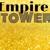 Empire AutoWerks LLC.