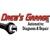 Drew's Garage LLC