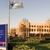 Bon Secours-Richmond Community Hospital