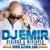 DJ Emir Santana Mixtapes And Designs