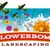 Flowerbomb Landscaping Inc
