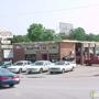 Houston Car Clinic
