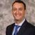 Allstate Insurance: Jeffrey Andrews