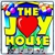 The Joy House Dance Party For Kids
