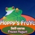 Hoppy's FroYo
